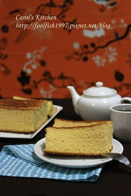 蜂蜜蛋糕 08.JPG