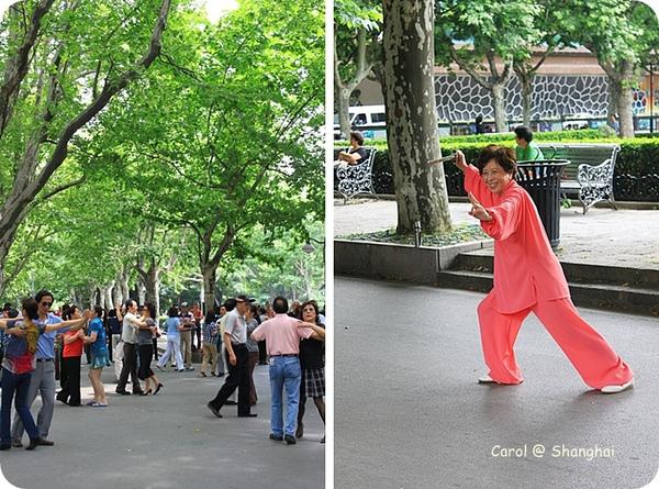 Blog 2010上海-思南路 12.jpg