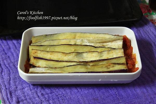 焗烤義式千層茄子 07.JPG