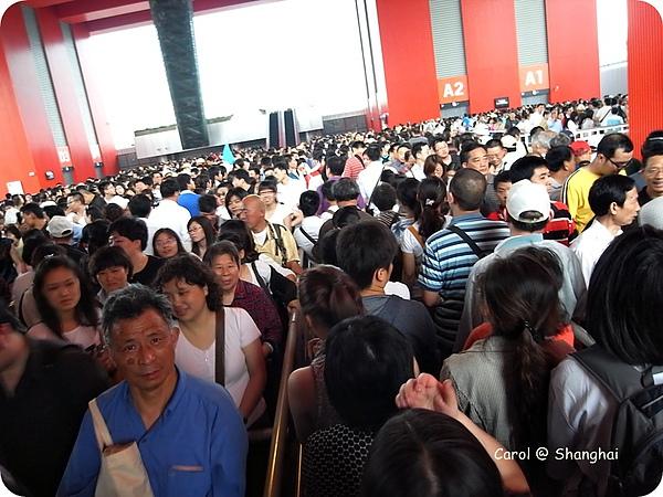 Blog 2010上海世博國家館 18.JPG