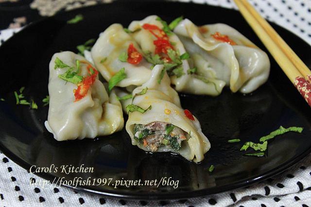 茴香豬肉水餃 07.JPG