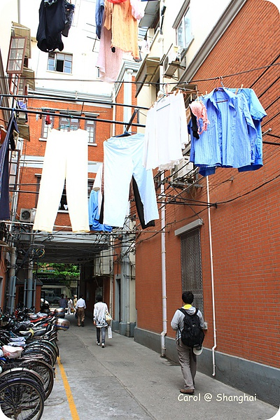 Blog 2010上海-思南路 08.JPG