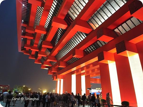 Blog 2010上海世博國家館 20.JPG