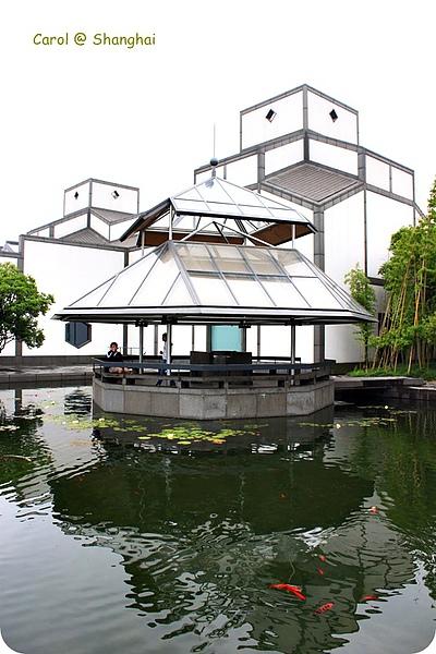 蘇州博物館 04.JPG
