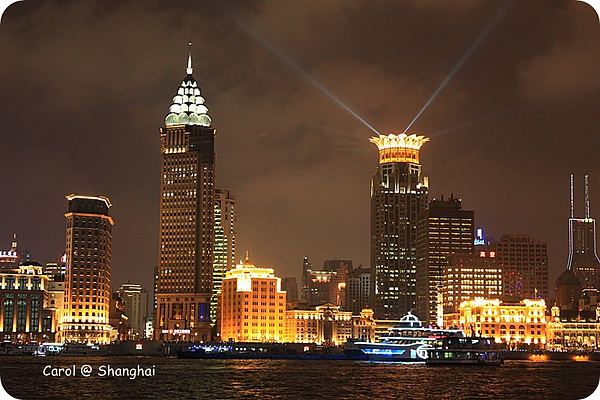 Blog 2010上海-外灘 12.JPG