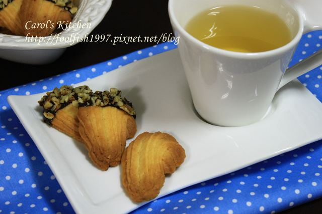 椰子奶酥 04.JPG