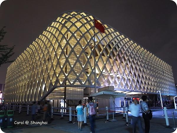 Blog 2010上海世博國家館 28.JPG