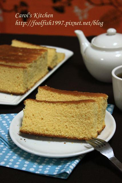 蜂蜜蛋糕 05.JPG