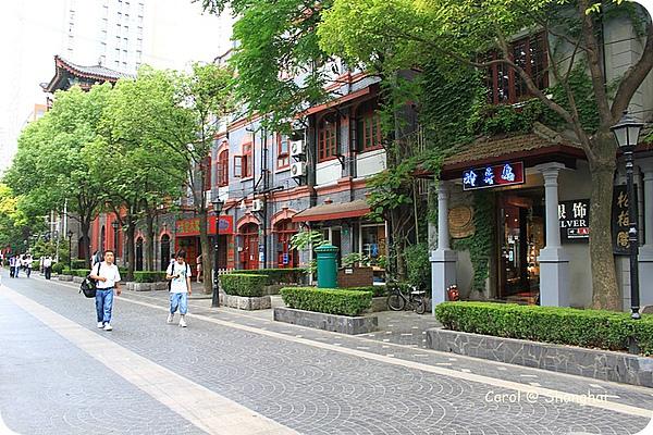 Blog 2010上海-思南路 31.JPG