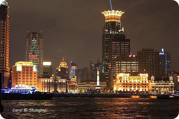 Blog 2010上海-外灘 13.JPG