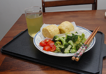 素食餐1-1.jpg