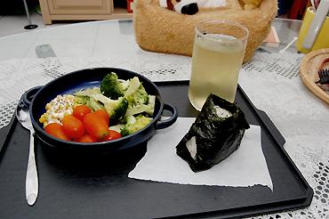 素食餐2.JPG
