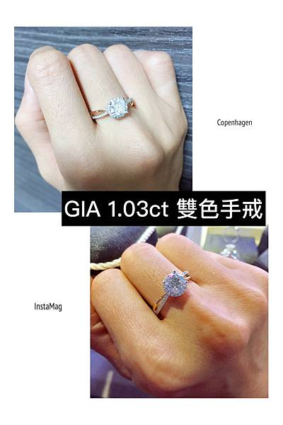 IMG_7096.JPG