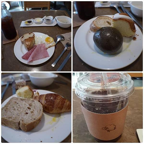 cafe09.jpg