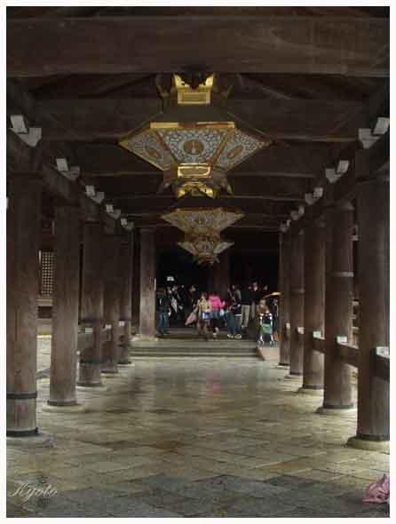 014. 進入清水寺