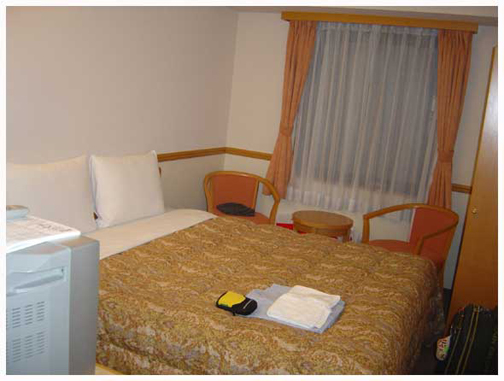 045. room 329