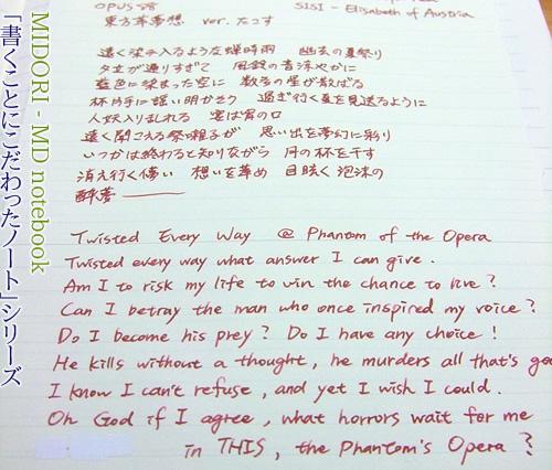 20110606papers_10.JPG