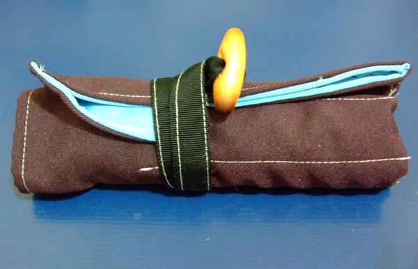 handmadepenbagK01.JPG