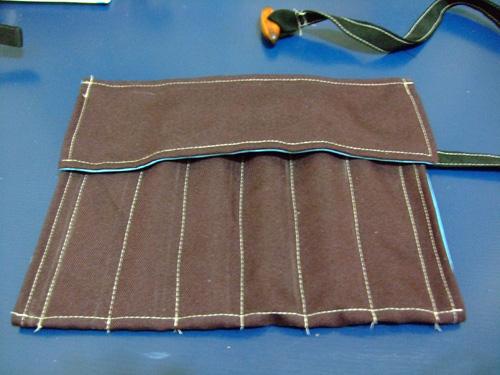 handmadepenbagK02.JPG