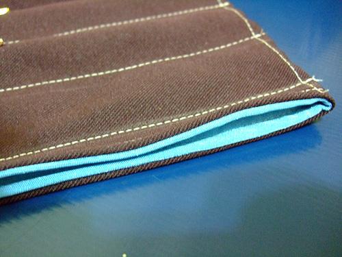 handmadepenbagK05.JPG