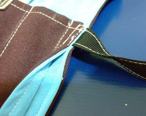 handmadepenbagK06.JPG
