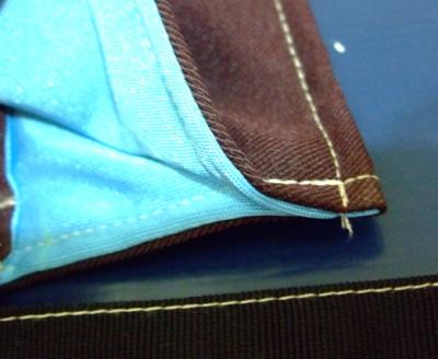 handmadepenbagK07.JPG