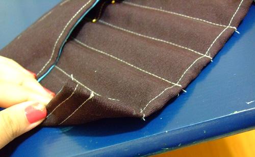 handmadepenbagK08.JPG
