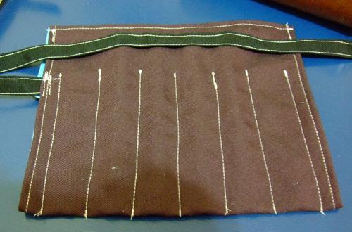 handmadepenbagK09.JPG
