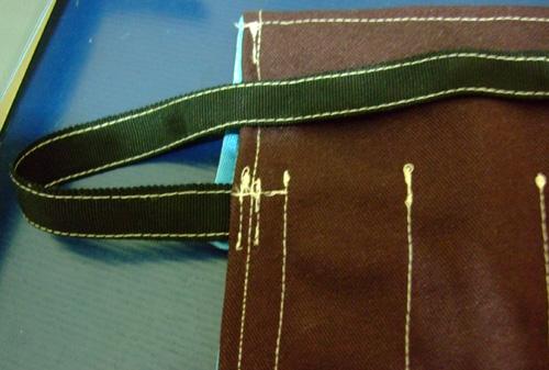 handmadepenbagK10.JPG