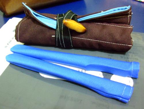 handmadepenbagK12.JPG