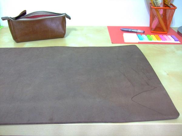 LeatherDeskSheet06.JPG