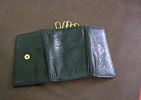 LeatherDeskSheet10.JPG