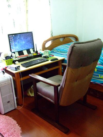 20120505Sofa01