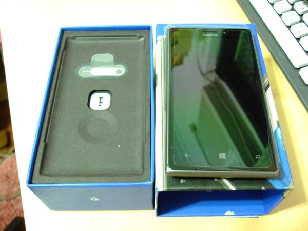 lumia925_02