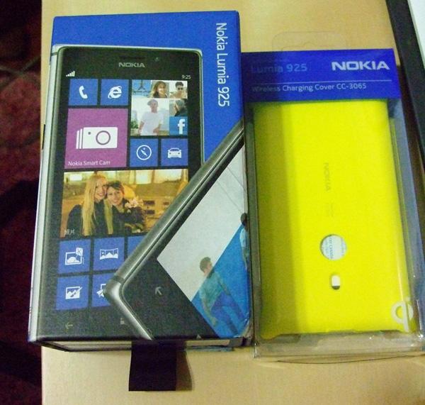 lumia925_01