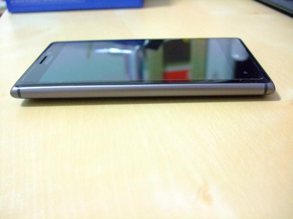 lumia925_05c