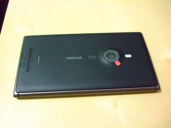 lumia925_06