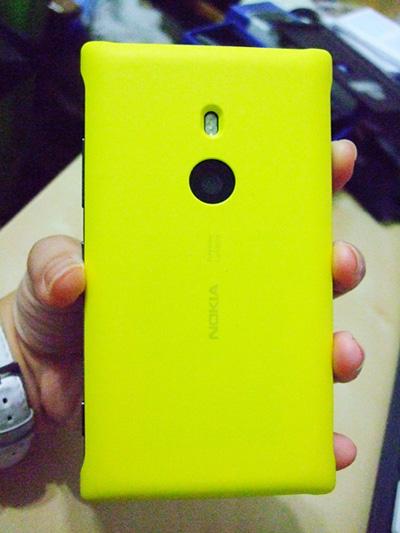 lumia925_07