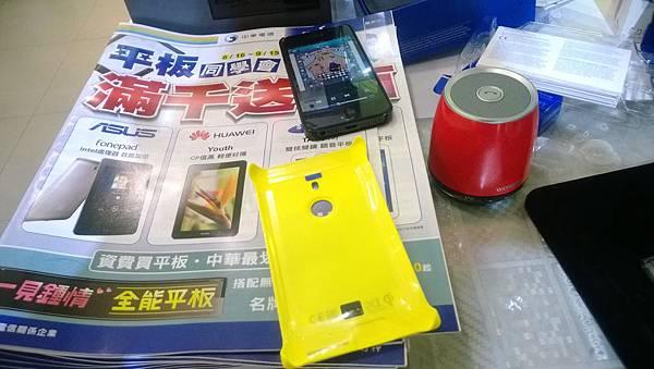 Lumia925CamTest06.jpg