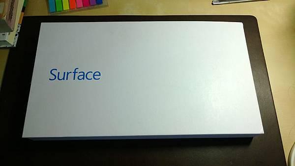SurfaceRT_02.jpg