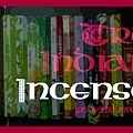Indinc_01.jpg