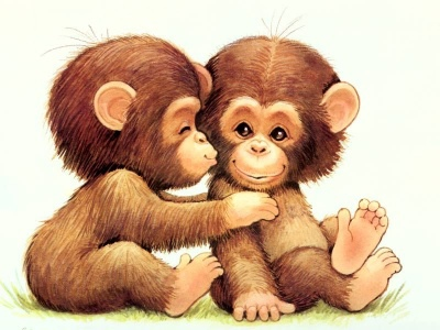 cute_cartoon_monkey_wallpaper-t2