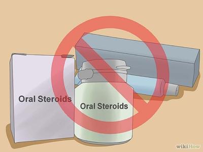 避免固醇類藥物