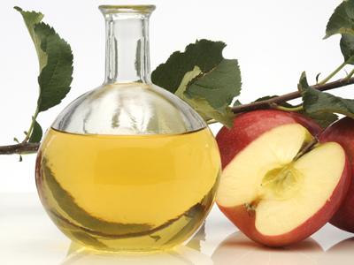 苹果醋.jpg