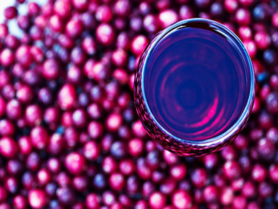 蔓越莓汁.jpg