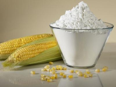 玉米淀粉.jpg