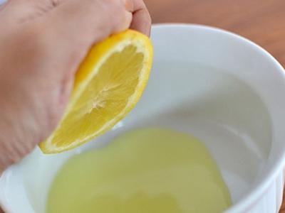 柠檬汁.jpg