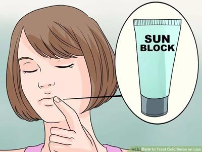 保护嘴唇和皮肤.jpg