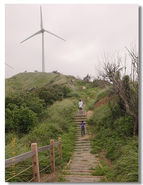 13.山徑步道.jpg