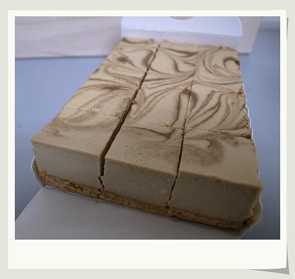 11.咖啡乳酪蛋糕.jpg